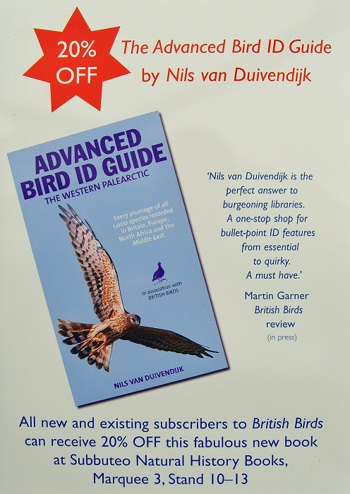 advanced birding id guide birding frontiers rh birdingfrontiers wordpress com Bird Identification Birds of North America Identification