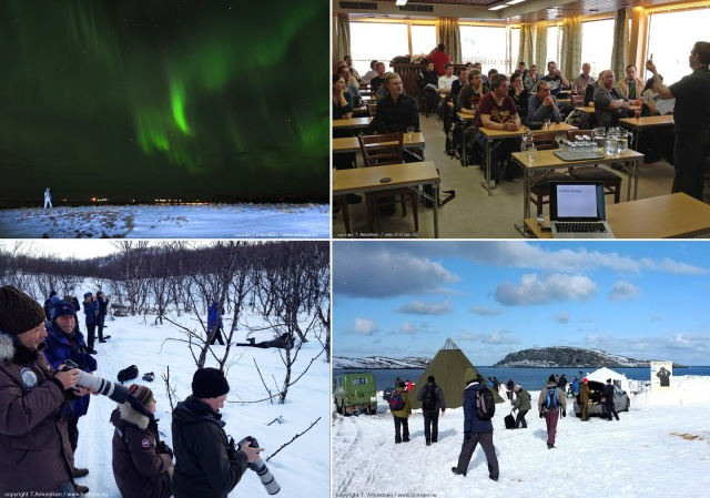 gullfest folks 2012 biotope
