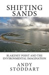 Shifting_Sands_Cover_ a stoddart